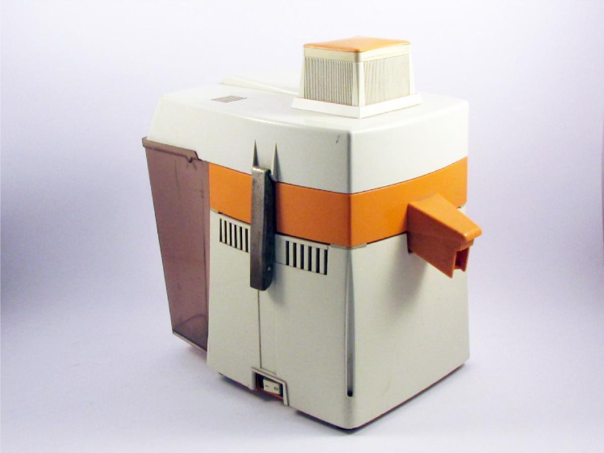 Piezas De Refrigerador General Electric Refrigeradores Y